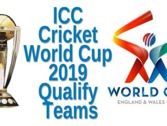 2019-Cricket-World-Cup