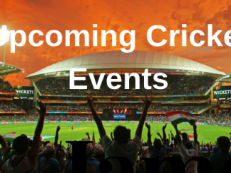 Check Live Cricket Streamings, Match Live score, , Match