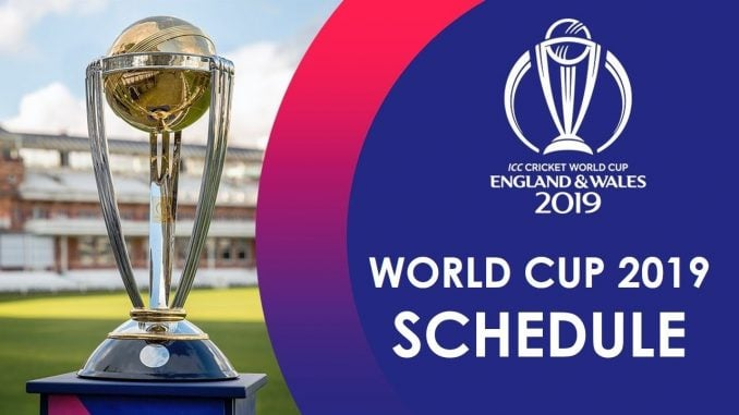 cricket-world-cup-2019-teams