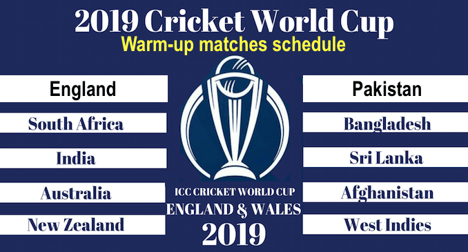 Cricket-World-Cup-Warm-Up-matches
