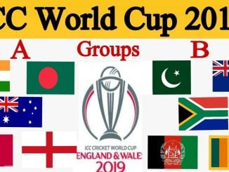 cricket-world-cup-schedule-2019
