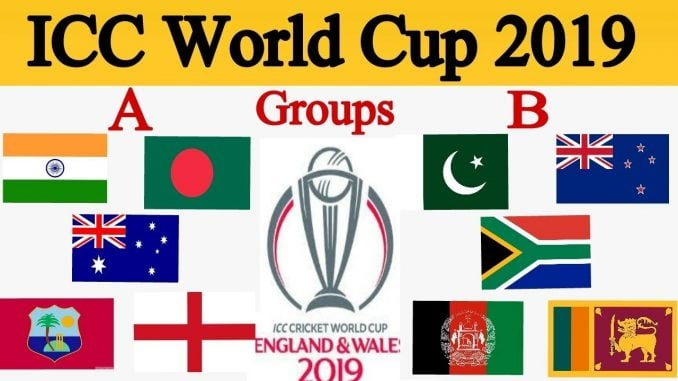 Pic of a world cup schedule 2020 india time pdf