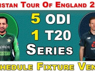 Pakistan-vs-England-2019