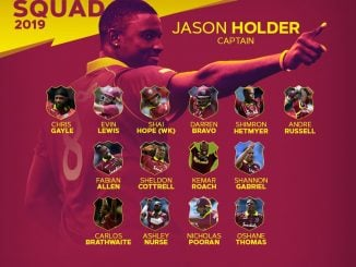 west-indies-squad