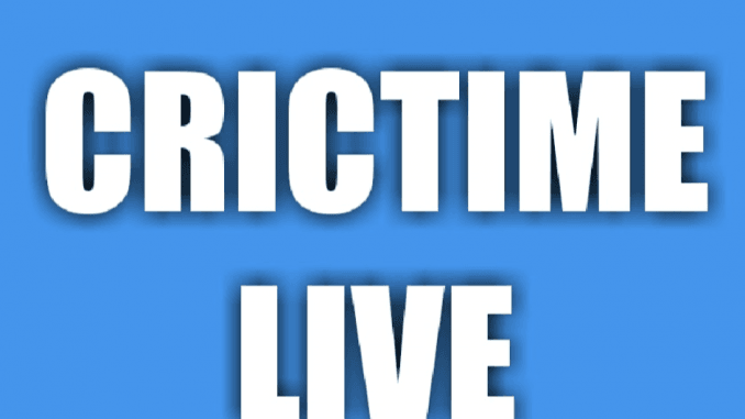 crictime-live-cricket-streaming