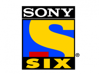 Sony-six-live-cricket