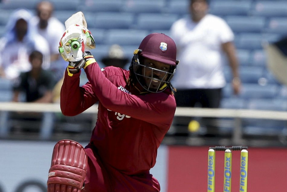 chris-gayle-odi-sixes