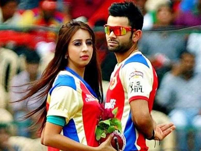 kohli-girlfriend-sanjana