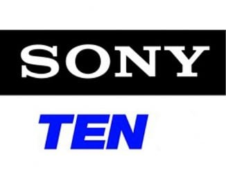 sony-ten-live-cricket