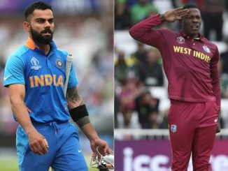 Ind-vs-wi-live-streaming