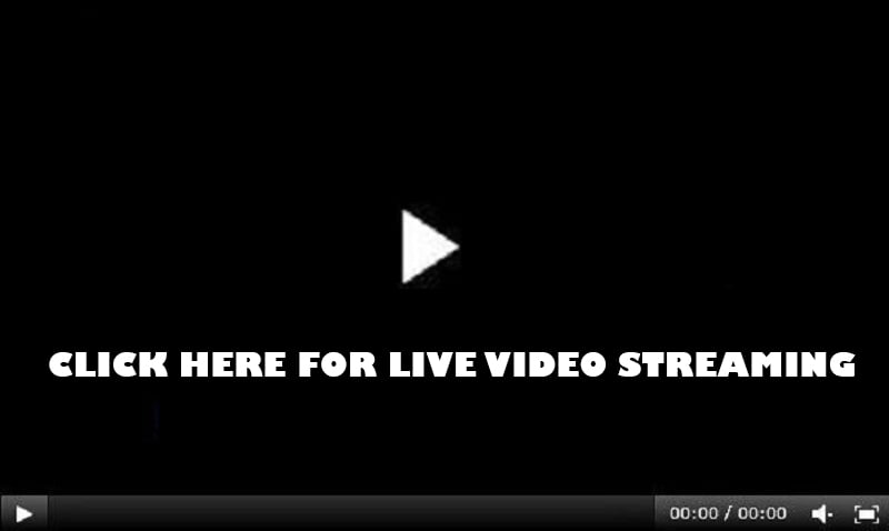 Live-cricket-streaming-geo