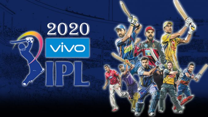 ipl-live-streaming