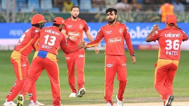 islamabad-united-team-squad