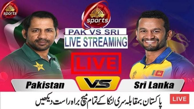 pak-vs-sl-live-streaming