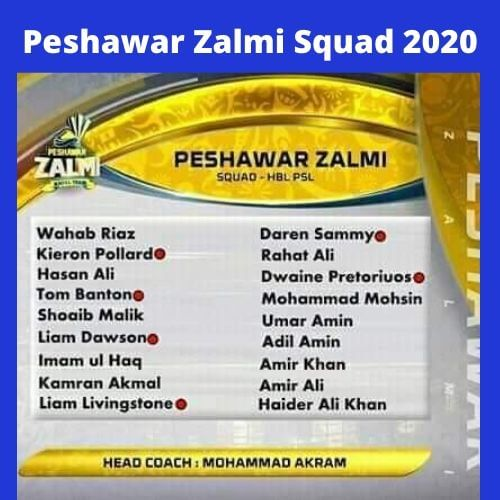 peshawar-zalmi-team-players