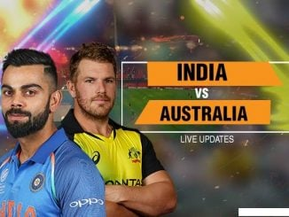 India-vs-Australia-live-cricket
