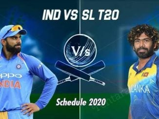 India-vs-Sri-Lanka-2020