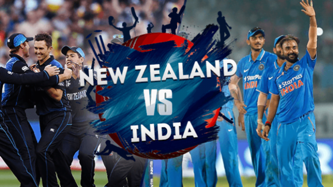 india-vs-new-zealand-live-streaming