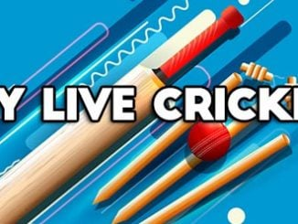 mylivecricket