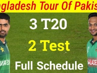 pakistan-vs-bangladesh-live