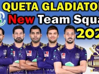 quetta-gladiators-squad-2020