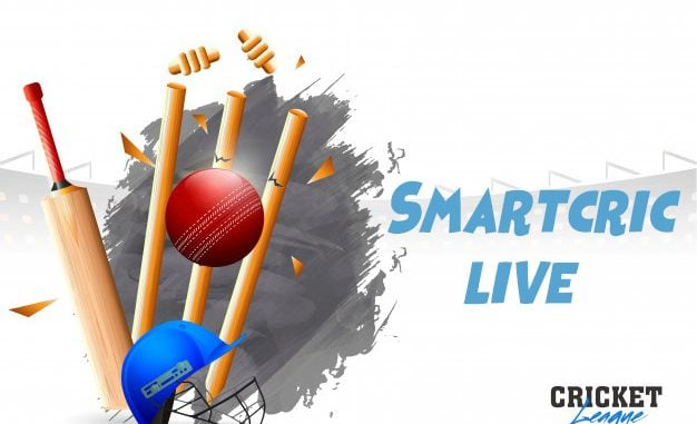 smartcric-live-cricket